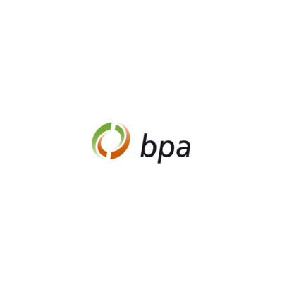 BPA---Bureau-de-PrAvention-des-Accidents