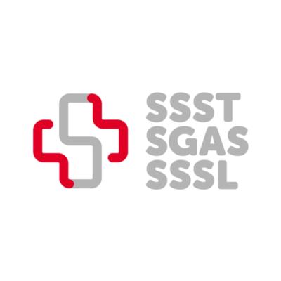 logo-sgas_500