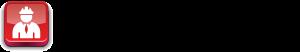 MSV Formation Sàrl
